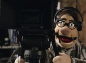 Muppets Creator Responsible For Those Amazing E3 2015 Digital Event Puppets