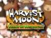 Natsume Promises a Return to Basics in Harvest Moon: Seeds of Memories