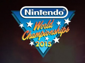 Nintendo Confirms Treehouse Pre-Show for Nintendo World Championships