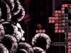 Nintendo Wants Metroid-Style Title Axiom Verge On One Of Its Systems