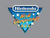 Nintendo World Championships Event Time Confirmed, With The Legend of Zelda NES Included in the Final