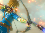 Reggie Fils-Aime Attempts To Explain Why Zelda Wii U Wasn't At E3 2015