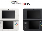 Reggie Fils-Aime Hints at Smaller New Nintendo 3DS for North America