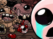 Reggie Has Been Pushing For Binding Of Isaac To Come To Nintendo Consoles Since 2012