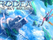 Rodea the Sky Soldier Release Dates Pushed Back to October
