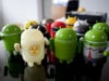 Nintendo NX Could Use Google's Android Operating System