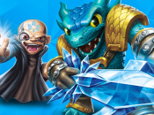 Skylanders Superchargers Details Leak, Features A Focus On Vehicles
