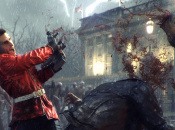 ZombiU Is Shedding Its Wii U Exclusivity To Infect The PlayStation 4 And Xbox One