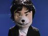 Shigeru Miyamoto Suggests Low Key and Accessible amiibo Support in Star Fox Zero
