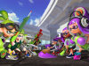 Splatoon 1.2.0 Update Promises A More Pleasant Gaming Experience