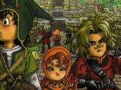 Square Enix Shuts Down Dragon Quest VII Fan Translation Project