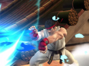 Street Fighter Legend Ryu And Fire Emblem's Roy Found In Super Smash Bros. Patch Code