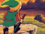 Super Mario Maker Producer Tells Fans Not To Expect Zelda Maker Any Time Soon