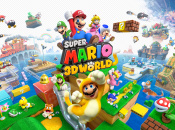 Surprise eShop Sale Discounts Up To 30% Off Dozens of Wii U and 3DS Titles