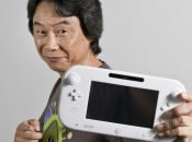 Tablets Stole The Wii U's Thunder, Laments Shigeru Miyamoto