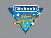 Looking Ahead to the Nintendo World Championships 2015