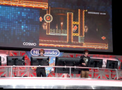 These Nintendo World Championships and Super Mario Maker Highlights Should Get You Warmed Up