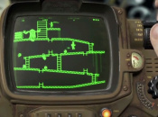 Bethesda's Fallout 4 Features Mini-Games Inspired By Classics Such As Donkey Kong & Missile Command