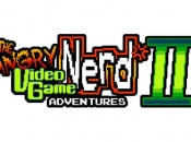 Angry Video Game Nerd Adventures 2 is Confirmed, and Looks Set for Nintendo Systems