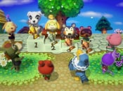 Animal Crossing Series Director Explains the amiibo Focus of Happy Home Designer and amiibo Festival