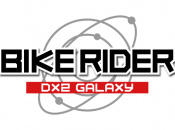Bike Rider DX2: Galaxy Is Finally Pedalling To The European 3DS eShop This Month