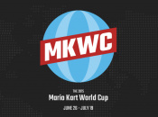 Catch Up With the Mario Kart World Cup as it Enters the Knockout Stages