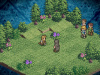 CIRCLE Entertainment Highlights Early Sales Figures and Success for Mercenaries Saga 2