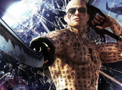 Devil's Third Will Be Released In North America, Just Not By Nintendo