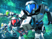 Don't Worry, Samus Will Be In Metroid Prime: Federation Force