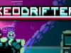 ​Early Adopters of Xeodrifter Actually May Not Receive a Free Copy of the Wii U Port