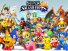 Super Smash Bros. Should be Integral to Nintendo's NX Future