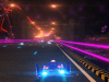 F-Zero 'Spiritual Successor' Kickstarter Makes Classic Crowdfunding Mistakes
