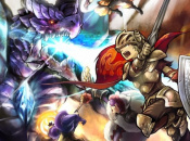 Final Fantasy Explorers Will be Playable at Gamescom
