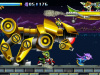 Freedom Planet is Speeding Onto the Wii U Soon