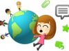 Surviving the New Miiverse Update