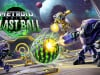 Blast Ball Brings Crude Button Mashing and is a Poor Advert for Metroid Prime: Federation Force
