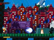 High-Speed Action Platformer Spark The Electric Jester Seeking Support On Kickstarter