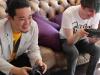 Splatoon Co-Director Tsubasa Sakaguchi On His Best Weapon, Mastering Gyro Controls And The Future Of Nintendo's Freshest IP