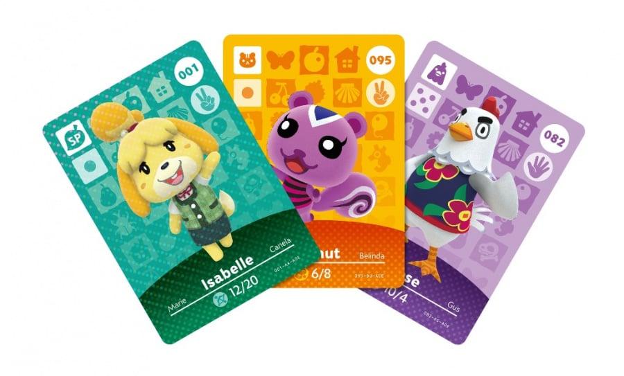 amiibo cards.jpg