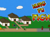 Kung Fu FIGHT! Will Exchange Blows With the Wii U eShop Next Week