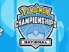 Day One of the Pokémon US National Championships