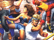 "M2 Initially Felt Porting Streets Of Rage 2 To 3DS Was ""Impossible"""