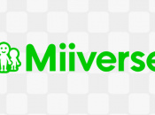 ​Miiverse is Getting a Massive Redesign this Summer