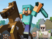 Mojang is Still Open to Bringing Minecraft to Nintendo Systems