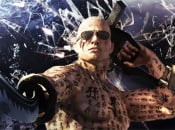 Multiple Sources Point to Nintendo of America U-Turn on Publishing Devil's Third