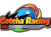 Natsume Revs Up Fresh Gotcha Racing Screens, Gameplay Details