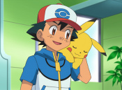 New Pokémon May Be On the Way Following Movie Trailer Reveal