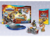 New Skylanders SuperChargers Trailer Plays Up Bowser and Donkey Kong as IP's First Ever Guest Stars