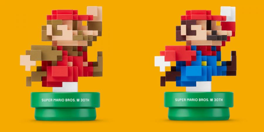 Modern Colour Mario amiibo.png