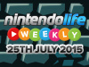 Nintendo Life Weekly: Nintendo & Facebook Partner Up for Super Mario Maker